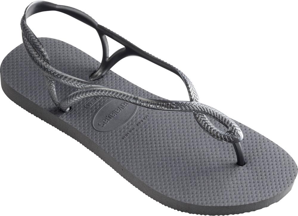Havaianas Ring Flips Women Mentha Green Schuhgröße 39-40 2017 Sandalen bQhNKF6x